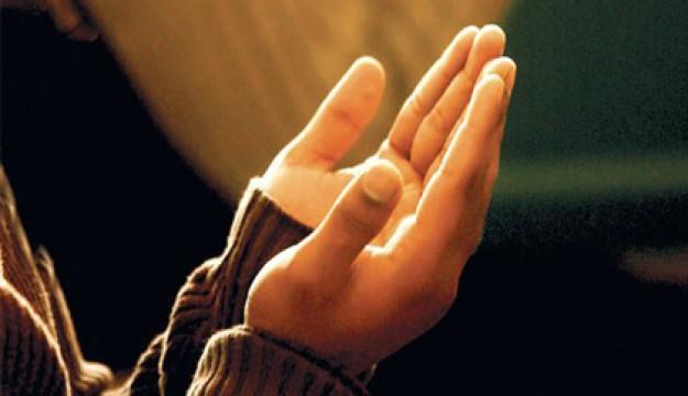 Zayıflamak İçin Dua, Aşırı Kilolardan Kurtulmak İçin Okunan Dualar