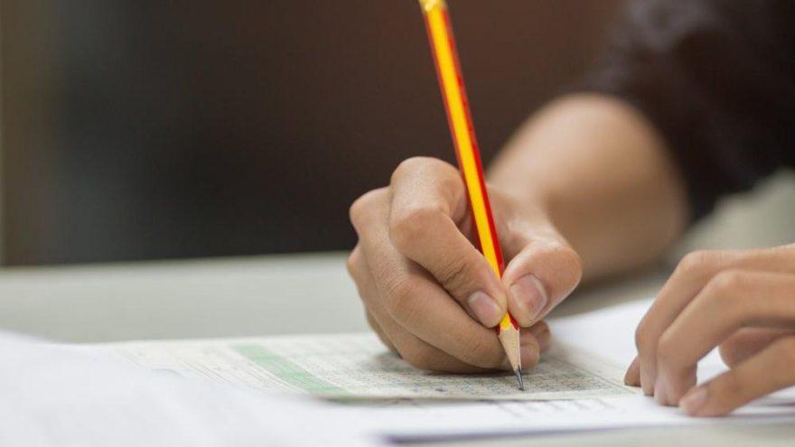 Sınav Duası, Sınava Girmeden Önce Okunması Gereken Dualar