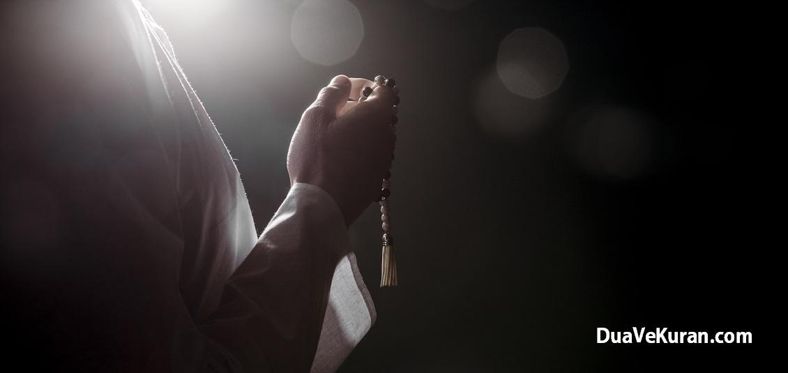islam ve baskı