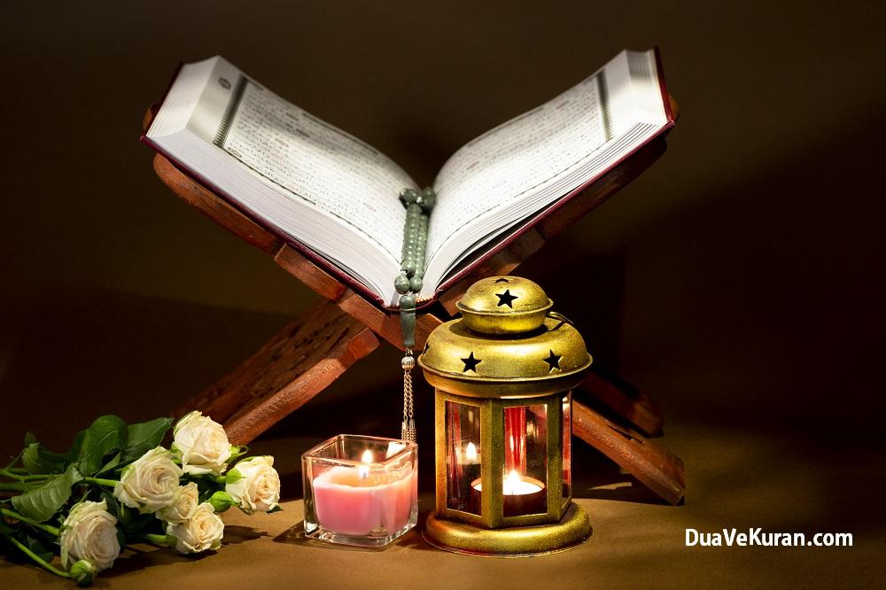 Elçi, Nebi, Resul Ve Peygamber Kavramlarının Anlamları